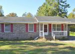 Foreclosed Home in TILLMOND DR, Conway, SC - 29526