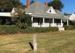 Foreclosed Home en 2ND ST, Ellerbe, NC - 28338