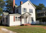 Foreclosed Home in FAYETTEVILLE AVE, Bennettsville, SC - 29512