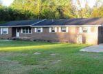Foreclosed Home en TOBES RD NE, Bolivia, NC - 28422