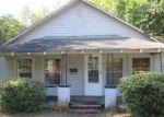 Foreclosed Home en JOHNSON ST, Cheraw, SC - 29520