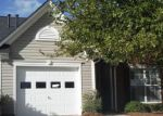 Foreclosed Home in SANDMYRTLE CIR, Columbia, SC - 29229