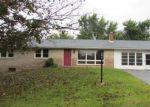 Foreclosed Home en ANDES DR, Mechanicsburg, PA - 17055
