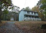 Foreclosed Home en NOTTINGHAM WAY, East Stroudsburg, PA - 18302