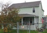 Foreclosed Home en LILAC ST, Natrona Heights, PA - 15065