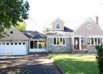 Foreclosed Home en RIVER DR, Elmwood Park, NJ - 07407
