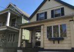 Foreclosed Home en BRIGGS AVE, Buffalo, NY - 14207