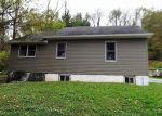 Foreclosed Home en SCHOOL ST, Johnstown, PA - 15905