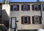 Foreclosed Home en CENTRE ST, Trenton, NJ - 08611
