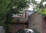 Foreclosed Home en PULLEN ALY, Trenton, NJ - 08611