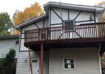 Foreclosed Home en CHESTNUT RIDGE RD, Blairsville, PA - 15717