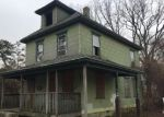 Foreclosed Home in FISHER PL, Neptune, NJ - 07753