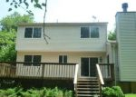 Foreclosed Home en HEATHER DR, Harrisburg, PA - 17112