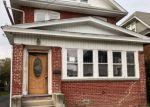 Foreclosed Home en BERWYN AVE, Trenton, NJ - 08618