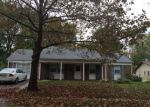 Foreclosed Home en NORTHAMPTON DR, Willingboro, NJ - 08046