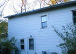 Foreclosed Home en N MAIN ST, Sellersville, PA - 18960