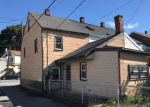 Foreclosed Home en S 5TH ST, Columbia, PA - 17512