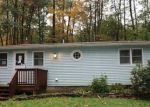 Foreclosed Home in MARYLAND AVE, Aspers, PA - 17304
