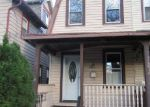 Foreclosed Home en HARRISON ST, Riverton, NJ - 08077