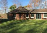 Foreclosed Home en POCATELLO RD, Middletown, NY - 10940