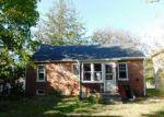 Foreclosed Home en PRINCESS AVE, Lancaster, PA - 17601