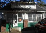 Foreclosed Home en E 25TH ST, Erie, PA - 16503