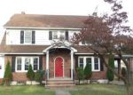 Foreclosed Home en LIBERTY ST, Manville, NJ - 08835