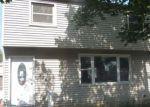 Foreclosed Home en POTTERS RD, Buffalo, NY - 14220