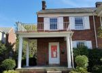 Foreclosed Home en ENDLICH AVE, Reading, PA - 19606
