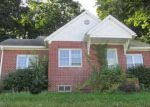 Foreclosed Home en MIDDLE RD, Dalmatia, PA - 17017