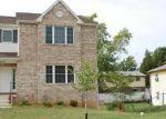 Ejecuciones Hipotecarias en Hyattsville, MD, 20785, Identificación: F4222493