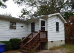 Foreclosed Home en HENDRICKS LN, Harrington, DE - 19952