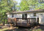 Foreclosed Home en ATLAS ST, Martinsburg, WV - 25404