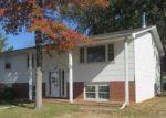 Foreclosed Home en BEECHFIELD AVE, Elkridge, MD - 21075