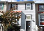 Foreclosed Home en JACOBS CT, Sykesville, MD - 21784