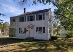 Foreclosed Home en BORTON DR, Woodstown, NJ - 08098