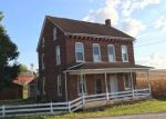 Foreclosed Home en KRAFTS MILL RD, Spring Grove, PA - 17362