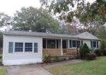 Foreclosed Home en SPRAY AVE, Egg Harbor Township, NJ - 08234