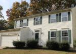 Foreclosed Home en ORLANDO DR, Sicklerville, NJ - 08081