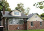Foreclosed Home en MAIN ST, Blackwood, NJ - 08012