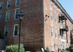 Foreclosed Home en BOSTON ST, Baltimore, MD - 21224