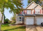 Foreclosed Home en KELOX RD, Gwynn Oak, MD - 21207
