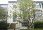 Foreclosed Home en DUNLORING CT, Upper Marlboro, MD - 20774
