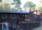 Foreclosed Home en RANCH LN, Lusby, MD - 20657