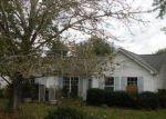 Foreclosed Home en PLUM DR, Worton, MD - 21678
