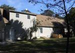 Foreclosed Home en PORT ELIZABETH CUMBERLAND RD, Millville, NJ - 08332