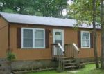 Foreclosed Home en SHORTBOW TRL, Lusby, MD - 20657