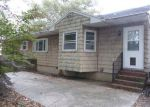 Foreclosed Home en ORCHARD CIR, Salisbury, MD - 21801