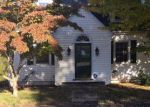 Foreclosed Home en HARRISON ST, Scottsville, VA - 24590