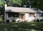 Foreclosed Home in REAMS RD, Richmond, VA - 23236